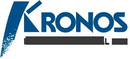 Kronos Digital