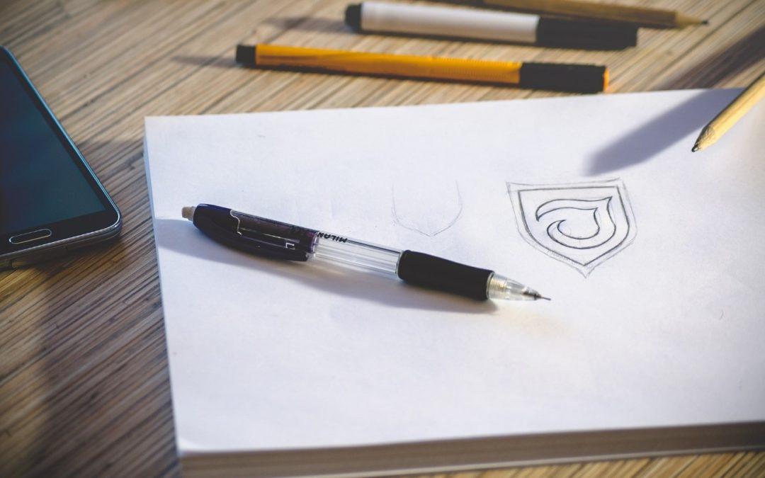 Características de un buen logotipo para tu empresa