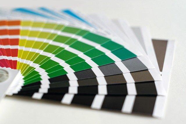 Cómo personalizar aún más tus diseños con la nueva impresión digital de Kronoscenter