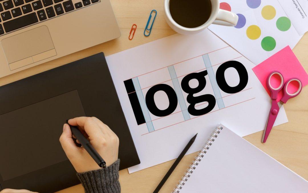 Razones para actualizar tu logotipo a lo largo del año