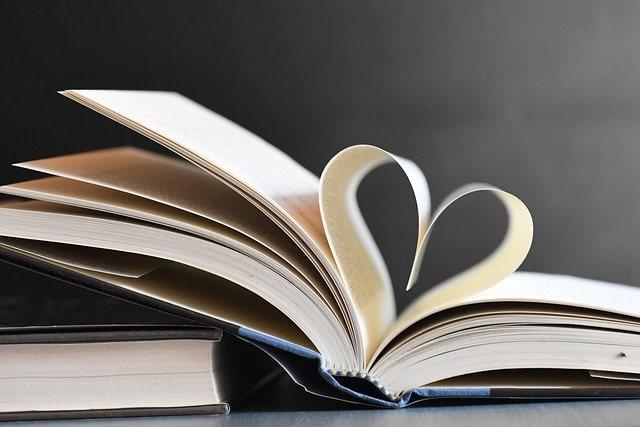 Kronoscenter, especialistas en edición e impresión de libros para escritores noveles
