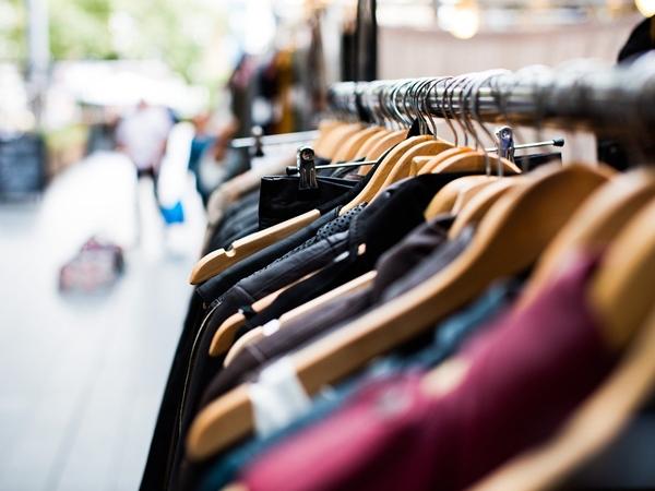 Camisetas personalizadas, el marketing publicitario más directo y efectivo